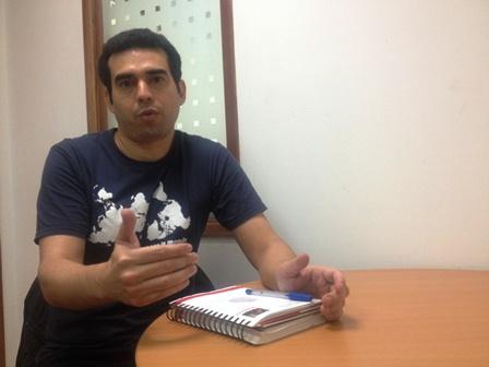 El mega-apagón: Maduro debería renunciar y los trabajadores dar un salto definitivo al terreno de la lucha política