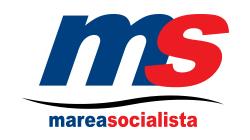 Marea Socialista se solidariza con José Bodas y rechaza amenazas de despido laboral en su contra