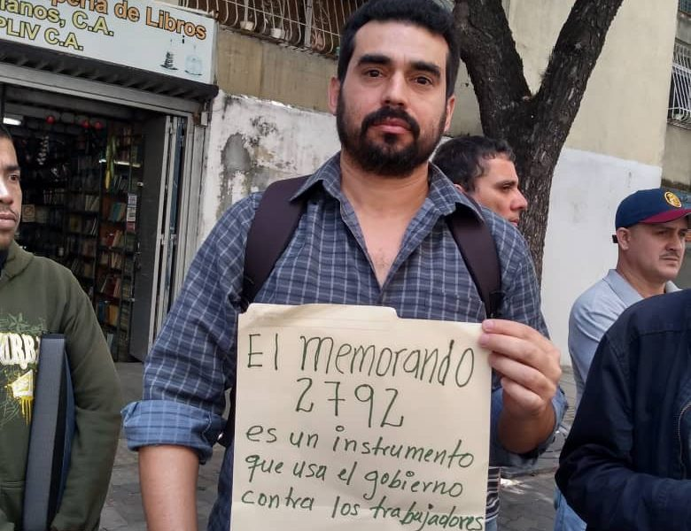 A propósito de la detención de nuestres compañeres del Movimiento Anticapitalista y el Chile que nos quieren borrar de la memoria