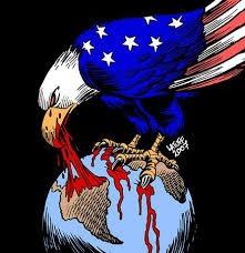 No al intento de la derecha intervencionista de reincorporar a Venezuela al TIAR