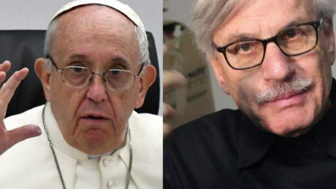 Debate con Michael Löwy. El Papa, ¿radical y antisistémico?