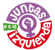 La realidad de la violación de los derechos sexuales y reproductivos en Venezuela