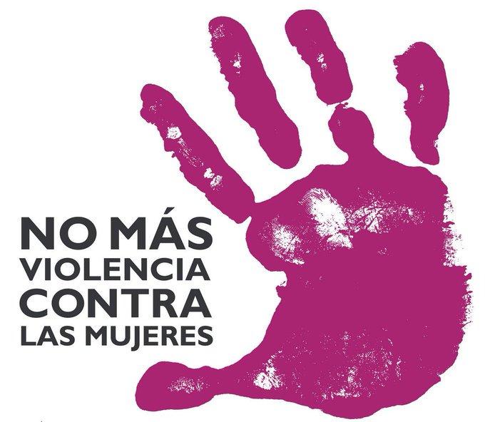 8M: ¡Basta de opresión a la mujer! ¡Recuperemos nuestros derechos!