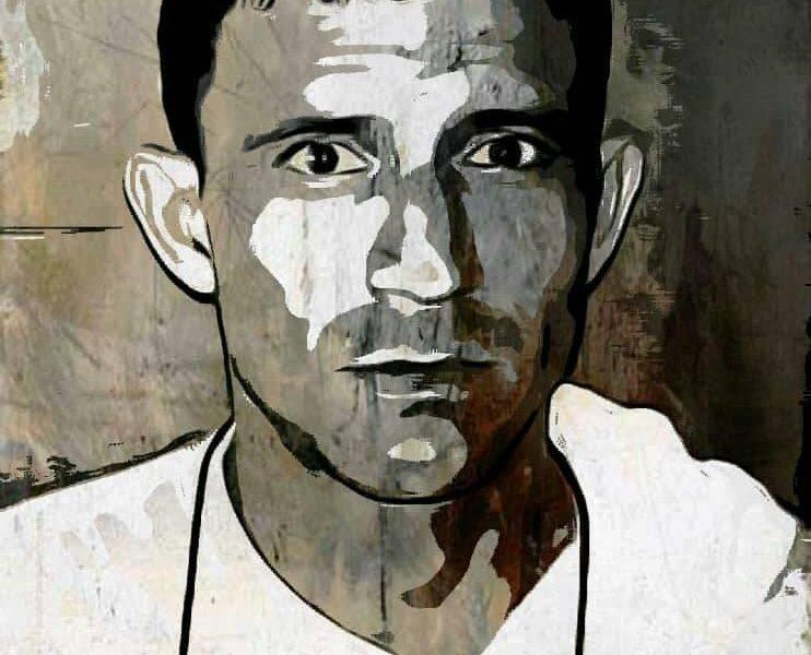 Rechazamos tajantemente la sentencia contra Rodney Álvarez