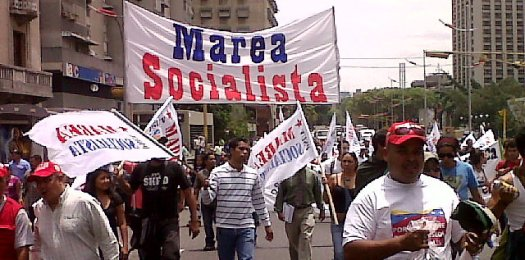 LID Venezuela: La profecía auto cumplida
